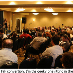 FKO20 – Noob at a Filk Convention