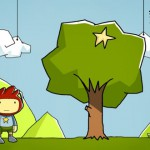 Scribblenauts: A review… more or less