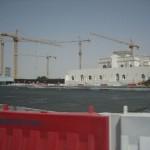 Qatar 4 – Souq Waqaf