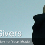 Derek Sivers – How to Call Attention To Your Music